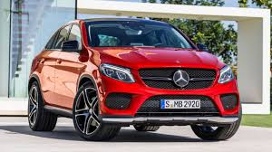 mercedes benz jeep 2015 price 2016 mercedes benz gle 450 amg coupe this is it