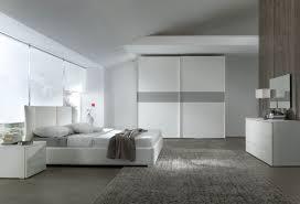 da letto moderna completa camere complete economiche home interior idee di design tendenze