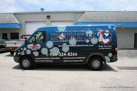 Grout Cleaning Fort Lauderdale Carpet Cleaning Vehicle Wrap Fort Lauderdale