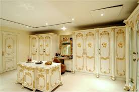 arabic design dressing rooms and on pinterest arafen