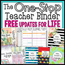 5th grade teaching resources u0026 lesson plans teachers pay teachers