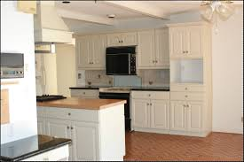 cabinets u0026 drawer new kitchen color ideas with maple cabinets