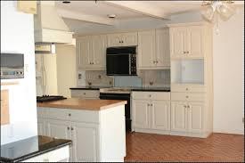 cabinets u0026 drawer ob standing extravagant modish white wooden