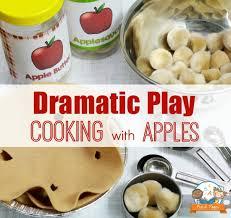 apple activities for preschool and kindergarten daycare stuff