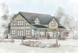 House Plans For Cottages by Barn Homes And Barn House Plans Davis Frame Post And Beam Plans