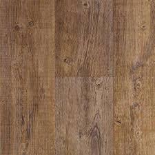 wood grain wood trafficmaster vinyl sles vinyl flooring