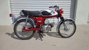 as50 suzuki i just found u2013 carpy u0027s cafe racers