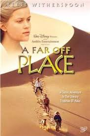 A Place Yify A Far Place 1993 Yify Torrent For 720p Mp4 In