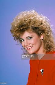 pictures of 1985 hairstyles 119 best adornment hair styles 1980s 1990s images on pinterest
