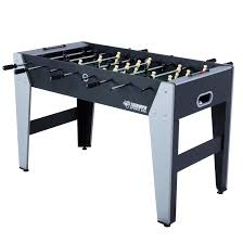 triumph 4 in 1 game table top rated best foosball table brands brands of foosball table