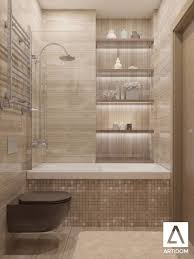 Shower And Tub Combo For Small Bathrooms Small Bathroom Ideas With Shower And Tub