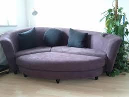 rund sofa sofa design pot sofa rund green leaves pillow black shaped