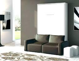 canapé lit armoire armoire lit canape pas cher armoire lit canape pas cher lit armoire