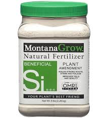 organic approved soil and fertilizer omri listed planet natural