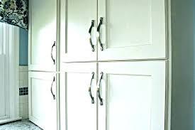 changer ses portes de placard de cuisine ordinaire portes placard coulissantes brico depot 1 bas cuisine