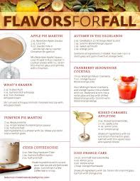 thanksgiving cocktails by wine spirits philly grub