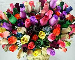 wooden roses wooden roses services