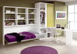Modern Youth Bedroom Furniture by Investment On Kids Bedroom Furniture Home Interior Design 14211