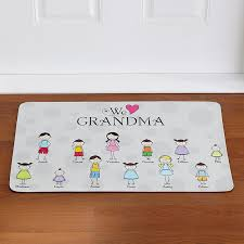 personalized gifts for grandmas from personal creations