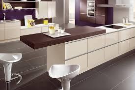 Designer Kitchen Appliances Designer Kitchens Palazzo Kitchens U0026 Appliances Nz