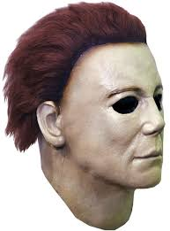 h20 tots makeover by martin pena michael myers net halloween 6