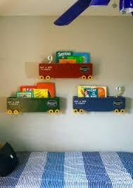 themed shelves make all three shelves for 40 box bookshelf knock