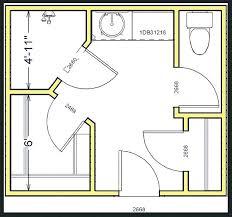 bathroom layout design master bedroom bathroom layout master bathroom design master