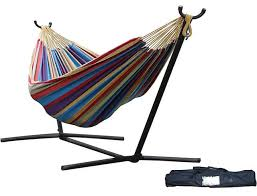 best hammock reviews 2018 ratings and buyers guide