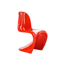 designer chairs designer furniture