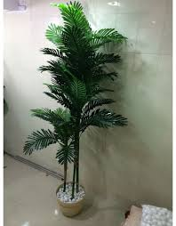buy artificial tree rainforest islands ferry
