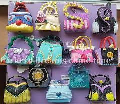disney princess ornaments for sale collectibles for sale