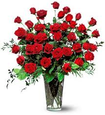 Delivery Flower Service - flowers flower delivery send flowers online teleflora