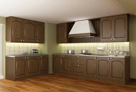 modular kitchen in una m s baleshwar enterprises page 2