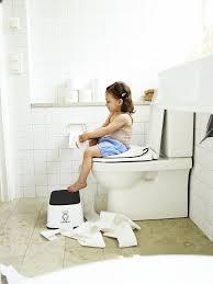 Bathroom Sitting Stools Amazon Com Babybjorn Step Stool White Toilet Training Step