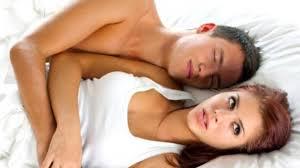 rahasia gairah seks tetap menyala seperti pengantin baru