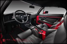Interior Design Decoration Ideas Automobile Interior Design Artistic Color Decor Best With