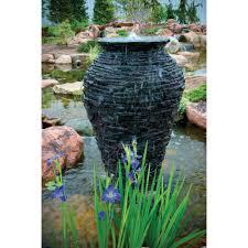 Aquascape Inc Fountain Brands