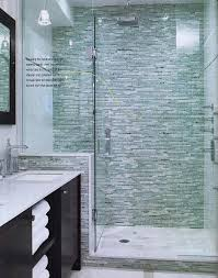 richardson bathroom ideas 105 best srd s house 1 images on