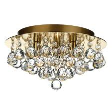 Brass Ceiling Light Decoration Living Room Ceiling Lights Uk Modern Lighting Sale