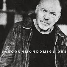 l ultima di vasco vascononstop la prima antologia completa di vasco 69 canzoni