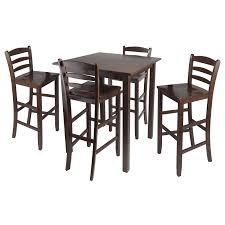 Dining Table With 4 Chairs Price Dinette Sets Dining Table And Chairs At Stacks And Stacks