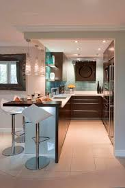 small kitchen interior design ideas home interior design