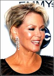 best haircuts over 50 cute hairstyles for women over 50 fave