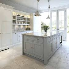 Cabinets Doors For Sale Lowes Cabinet Sale Kitchen Cabinet Doors Only Storage Cabinets