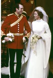 Princess Anne 115 Best Princess Anne Images On Pinterest British Royals
