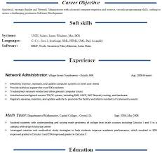 current resume examples office assistant resume sample office