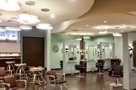 bl nails cedar hill tx glamour nail salon