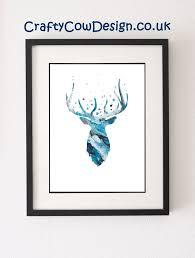 Home Design 3d Gold Ipad Ipa Download Best 25 Stag Head Ideas On Pinterest Deer Head Stencil