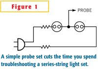 best 25 light tester ideas on lights in a