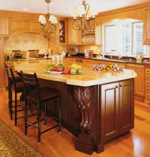 Victorian Style Kitchen Cabinets Victorian Kitchen Design Cabinets Home Equipment Designing Idea